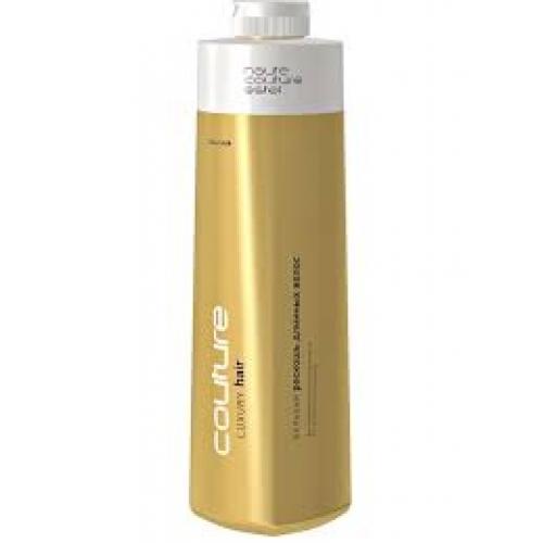 Бальзам для волос LUXURY HAIR ESTEL HAUTE COUTURE (1000 мл)