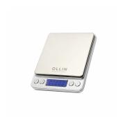 Весы OLLIN