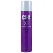 "Лак ""Усиленный объем"" Magnified Volume Spray XF Finishing CHI 340 гр"